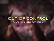 AIDS in Black America